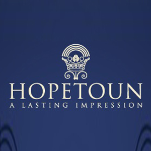 Hopetoun Hall.jpg