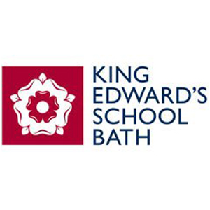 King Edward`s School, Bath.jpg