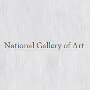 National Gallery of Art Washington.jpg