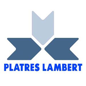 Platres Lambert.jpg