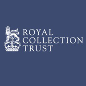 Royal Collection trust.jpg