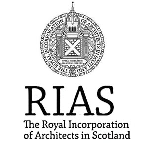 Royal Incorporation of Architects in Scotland.jpg