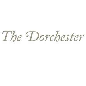 The_Dorchester_logo.jpg