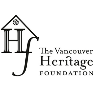 Vancouver heritage Foundation.jpg