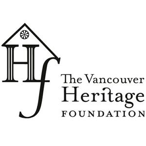 Vancouver heritage Foundation.jpg
