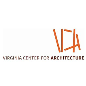 Virginal Center for architecture.jpg