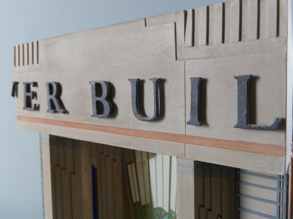hoover-building (5).JPG
