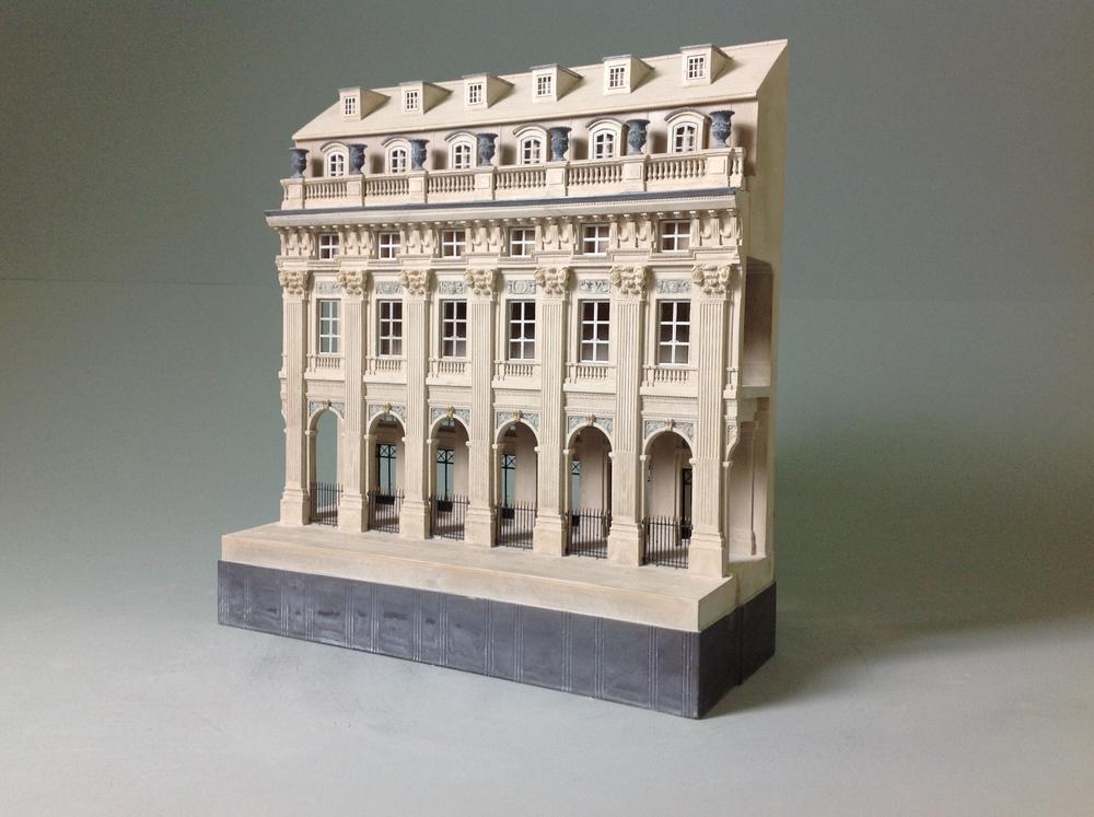 palais-royale (3).JPG
