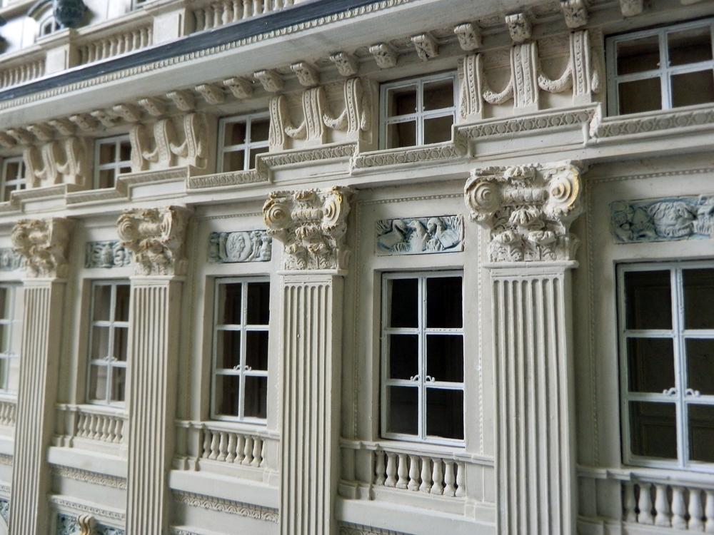 palais-royale (6).JPG