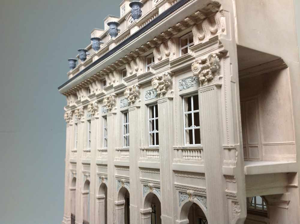 palais-royale (11).JPG