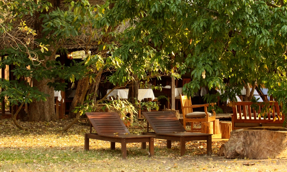 1 Relaxation at Mphingwe.jpg