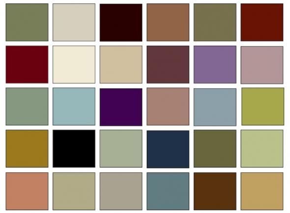 Victorian Colour Palette.jpg