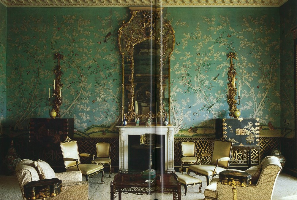 Chinese Drawing room.jpg
