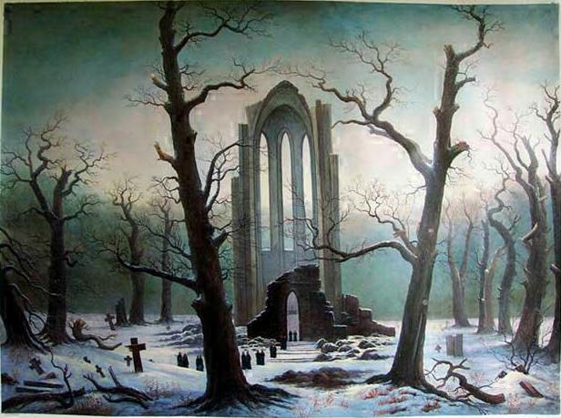 Friedrich_Cloister_Cemetery_in_the_Snow_1817-19.jpg