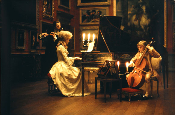 Barry-Lyndon-sons-music-lesson.jpg