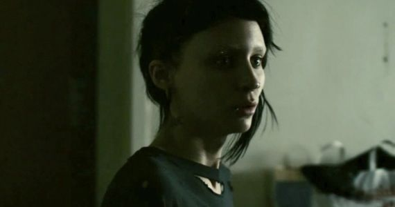 Rooney-Mara-in-The-Girl-With-the-Dragon-Tattoo.jpg