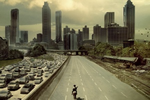 520457-buildings-cityscapes-horses-post-apocalyptic-the-walking-dead.jpg