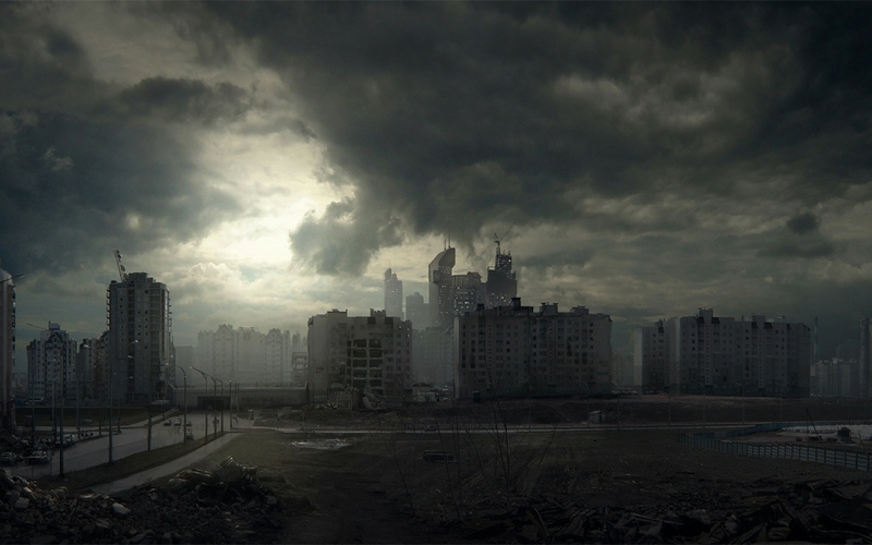 clouds buildings apocalypse science fiction artwork skyscapes 1920x1200 wallpaper_www.wallpaperhi.com_85.jpg