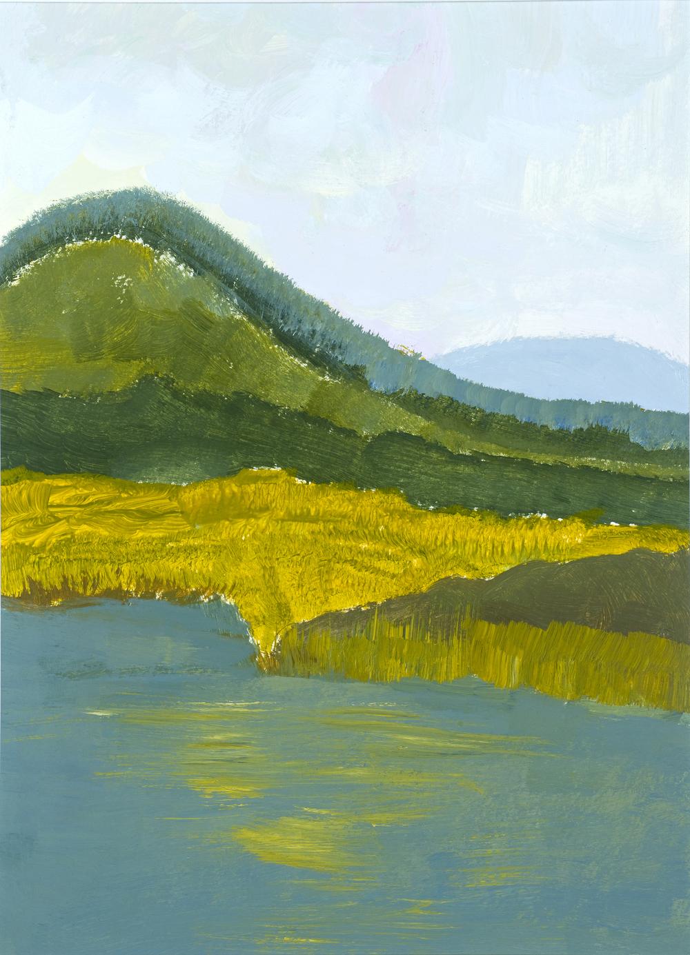 1809 Pond Reflect.jpg