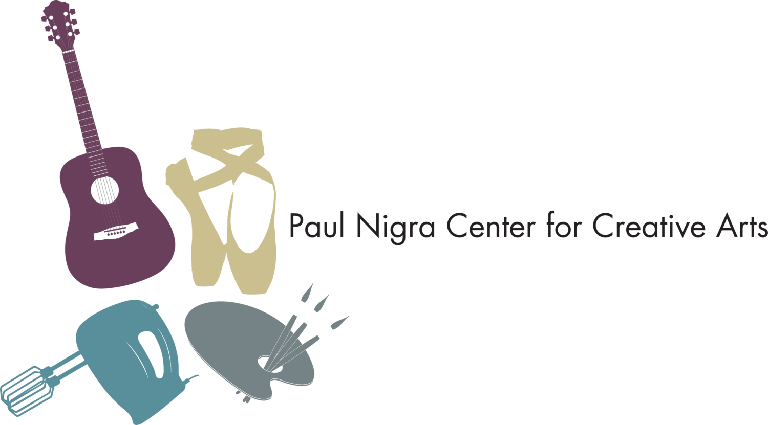 Paul Nigra Center for Creative Arts
