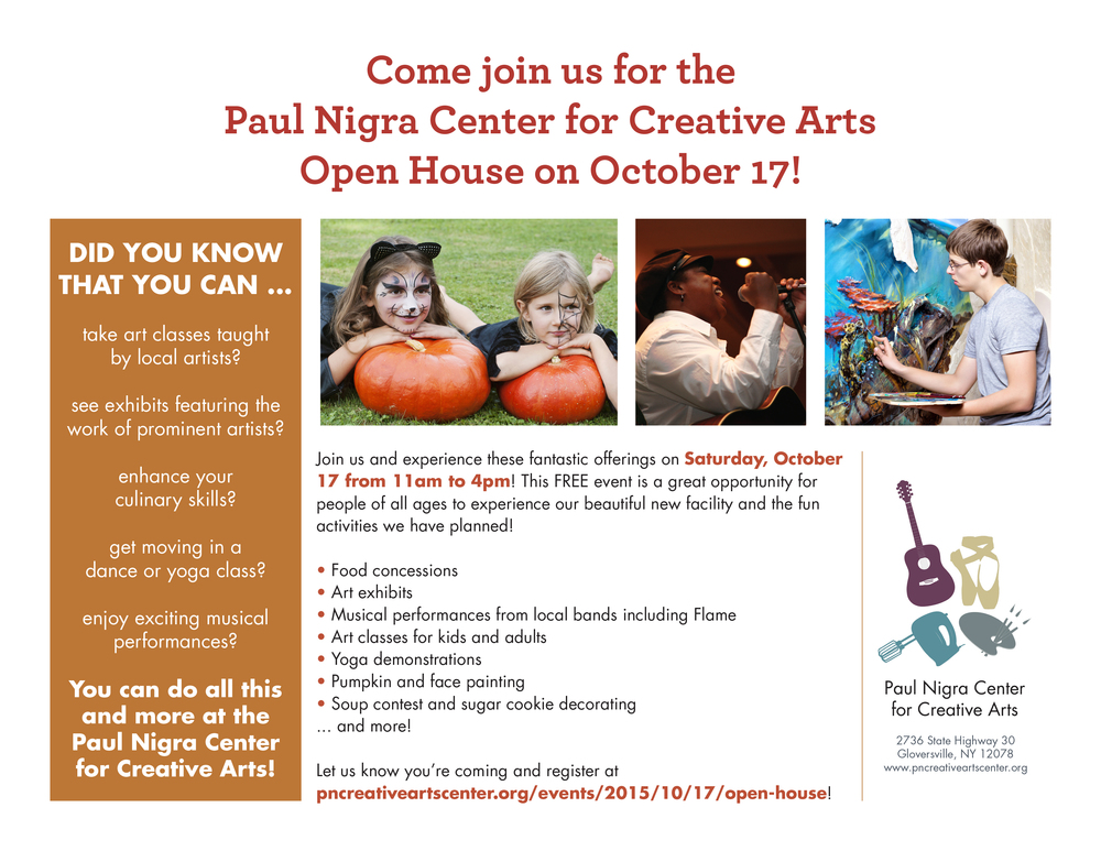 2015 PNC Open House Flyer.jpg
