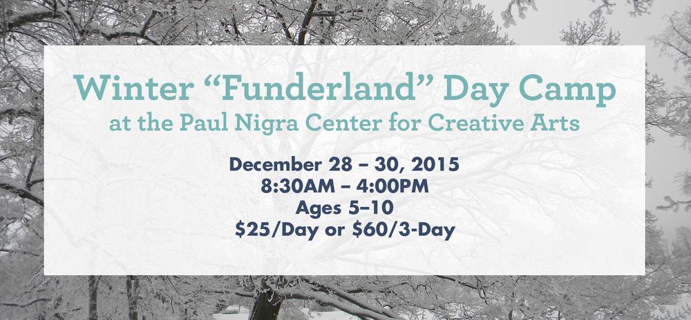 Winter Funderland Day Camp Event Image.jpg