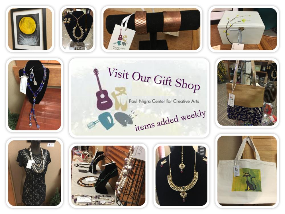 Gift Shop for Website.png