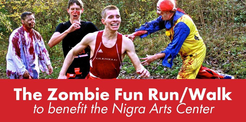 2017 Zombie Run.jpg