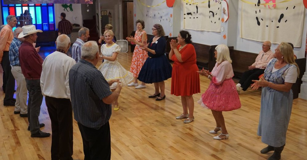Square Dance Three.jpg
