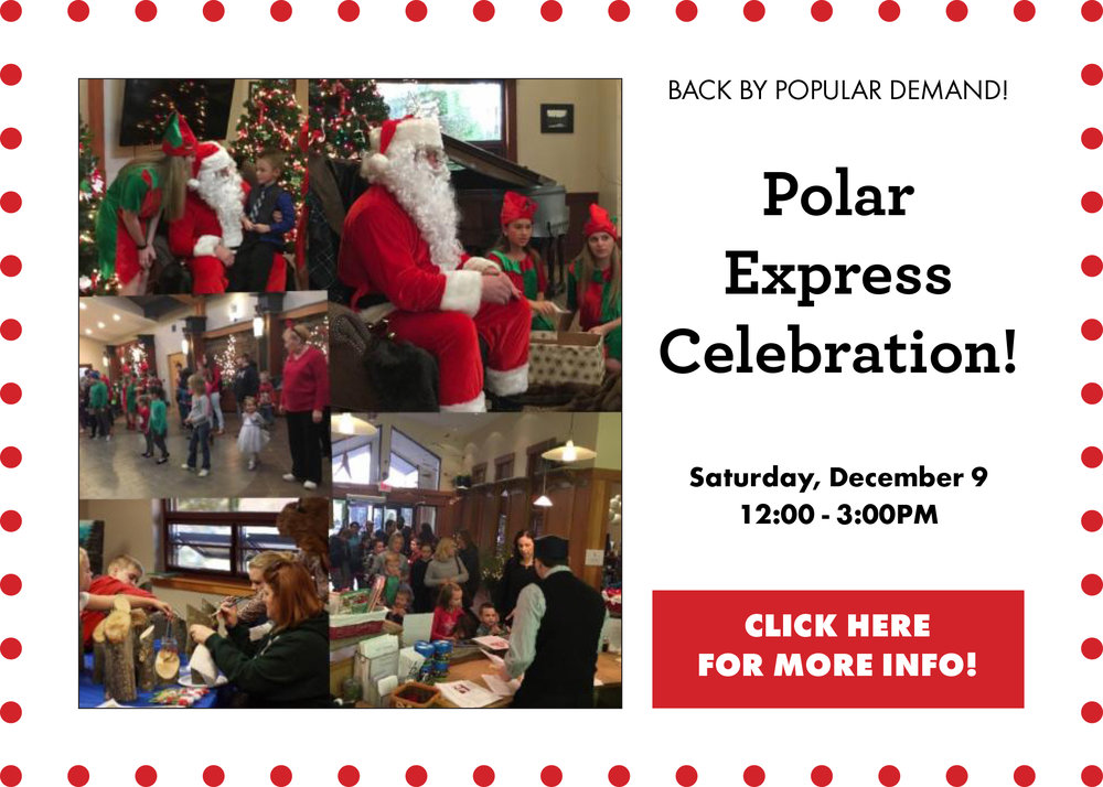 Polar Express Notice 2017.jpg