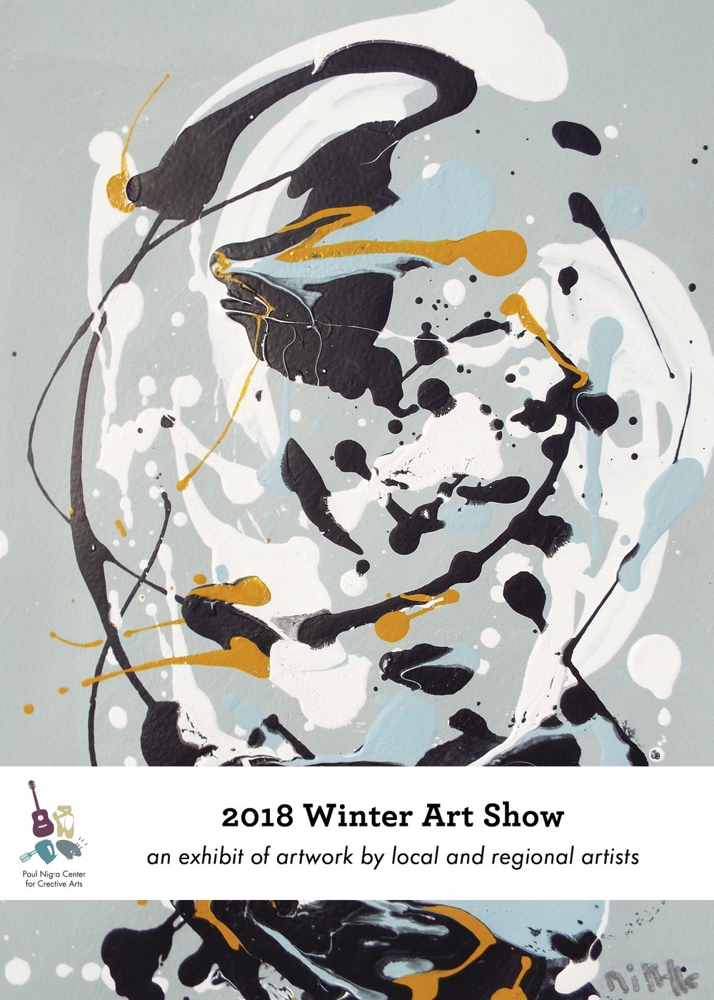 2018 Winter Art Show Postcard.jpg