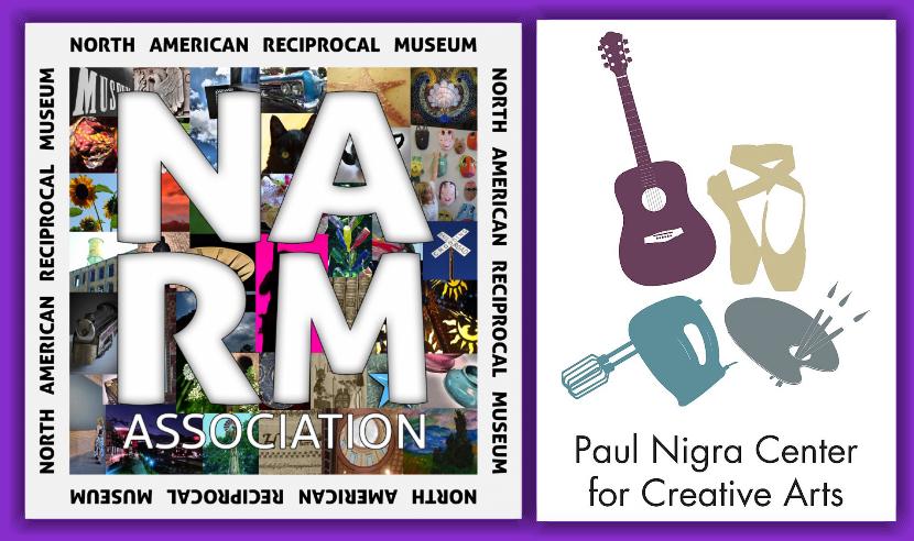 NARM-PNC Graphic.jpg