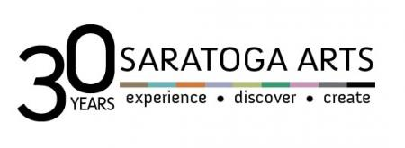 Saratoga Arts made this program possible with a Community Arts Grant funded by the New York State Council on the Arts with the support of Governor Andrew Cuomo and the New York State Legislature.
