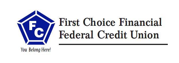 FCFFCU Logo and Name.jpg