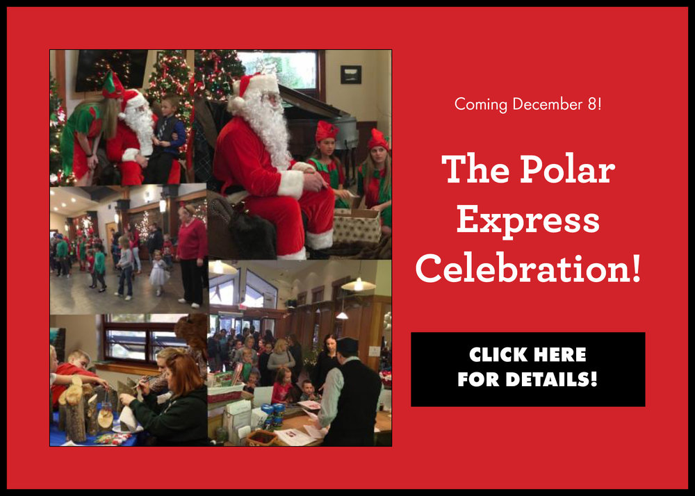 Polar Express Notice 2018.jpg