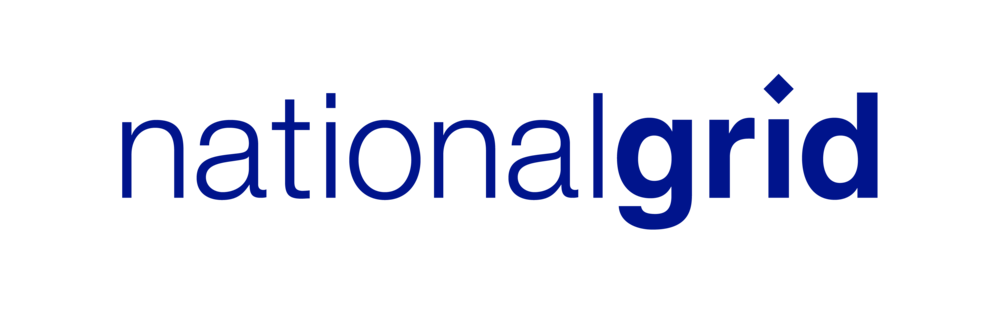 National_Grid_Logo_RGB-01.png