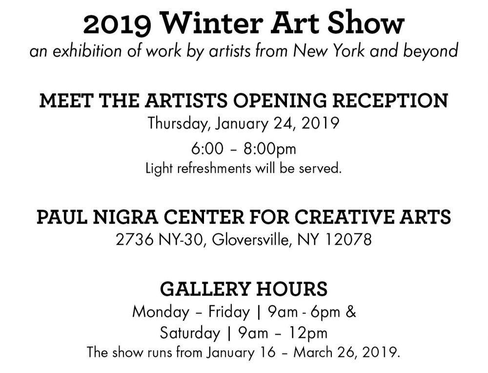 2019+Winter+Art+Show+Postcard2.jpg