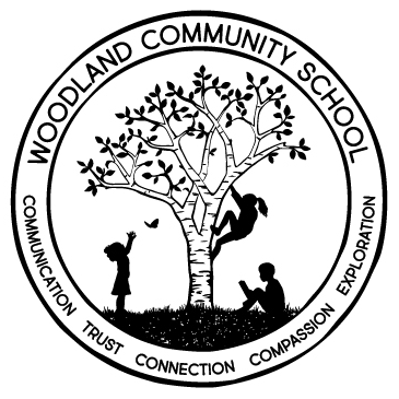 Woodland Community School