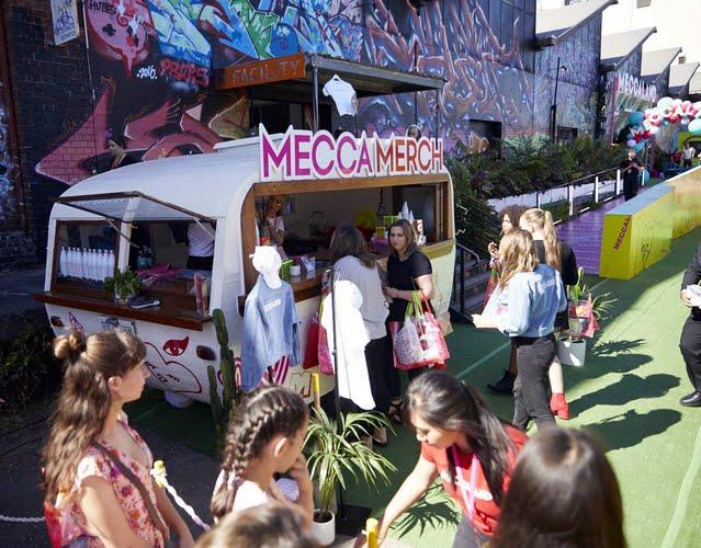meccaland-festival-2018.jpg