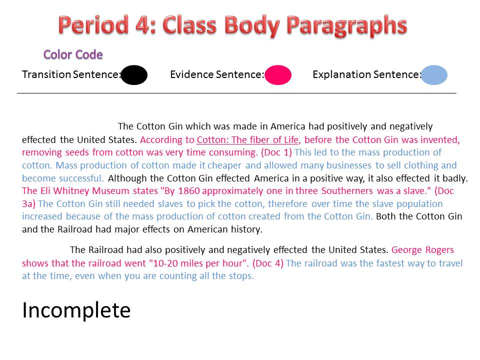period 4 Body paragraph.jpg