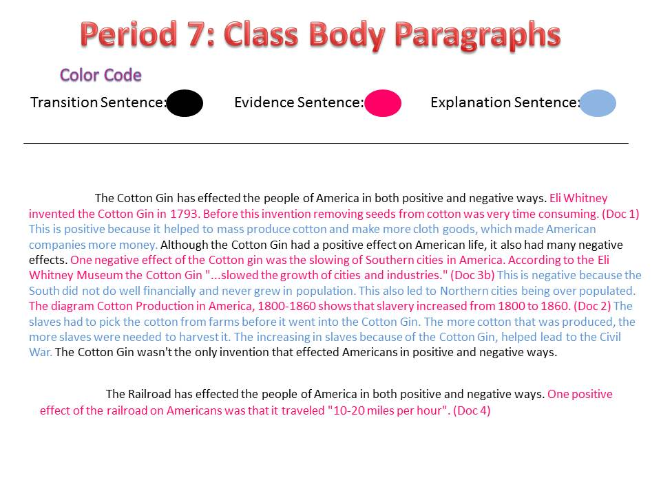 Period 7 Body Paragraph.jpg