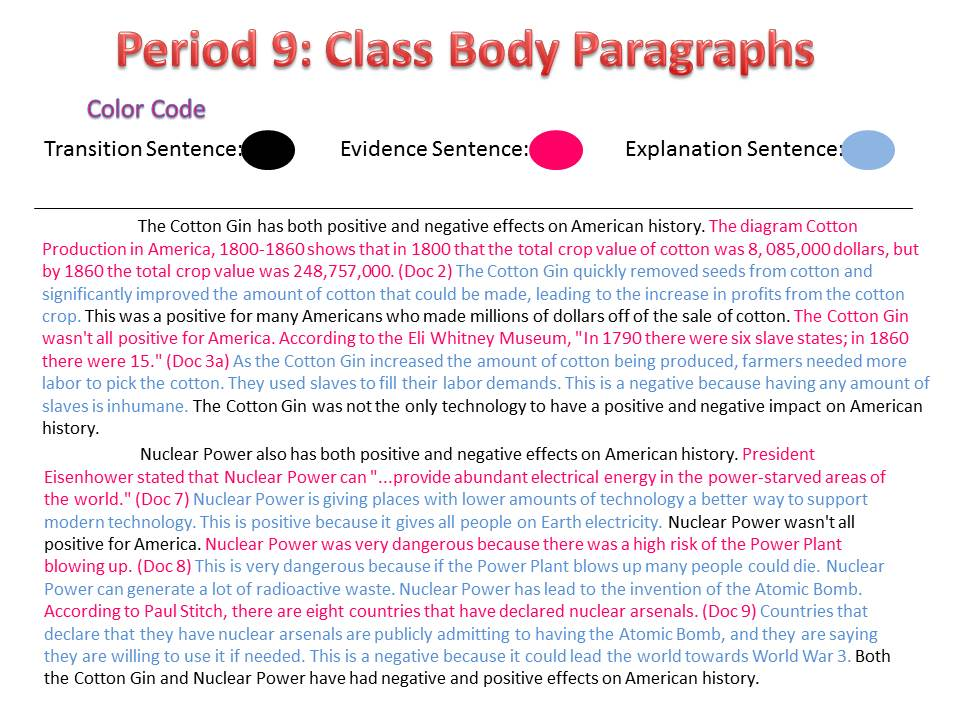 Period 9 Body Paragraph.jpg
