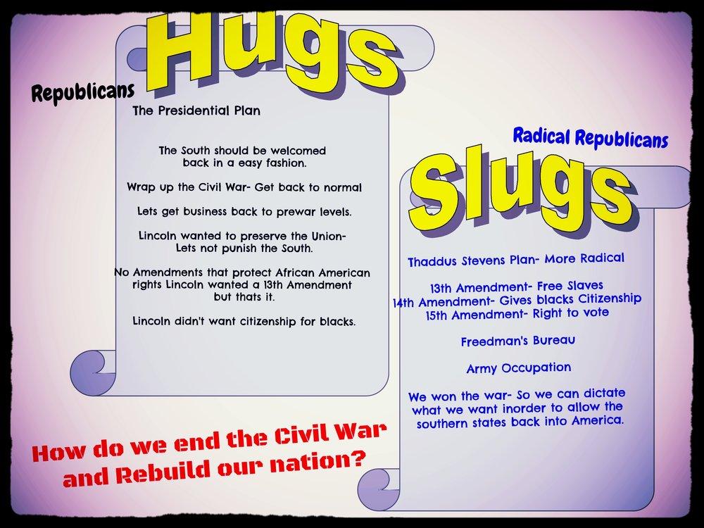 Hugs and dlugs.jpg