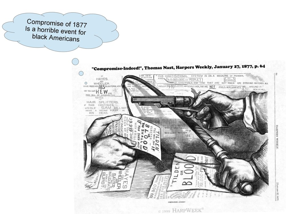 Compromise 1877.jpg