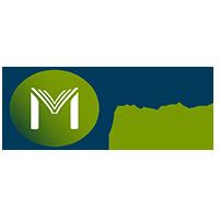 MoodyRadio_Logo.png