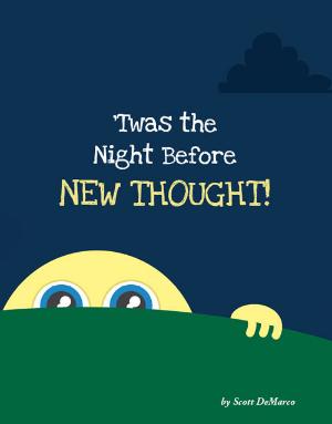 NewThoughtCover.jpg