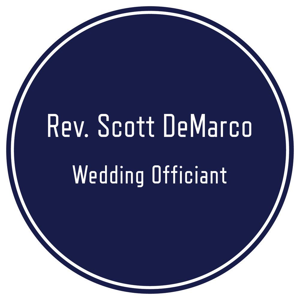 RevScottLogo-bc-wr copy.jpg