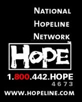 hopeline-masthead.jpg