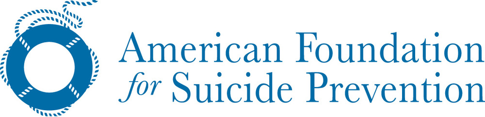 American Foundation for Suicide Prevention .jpg