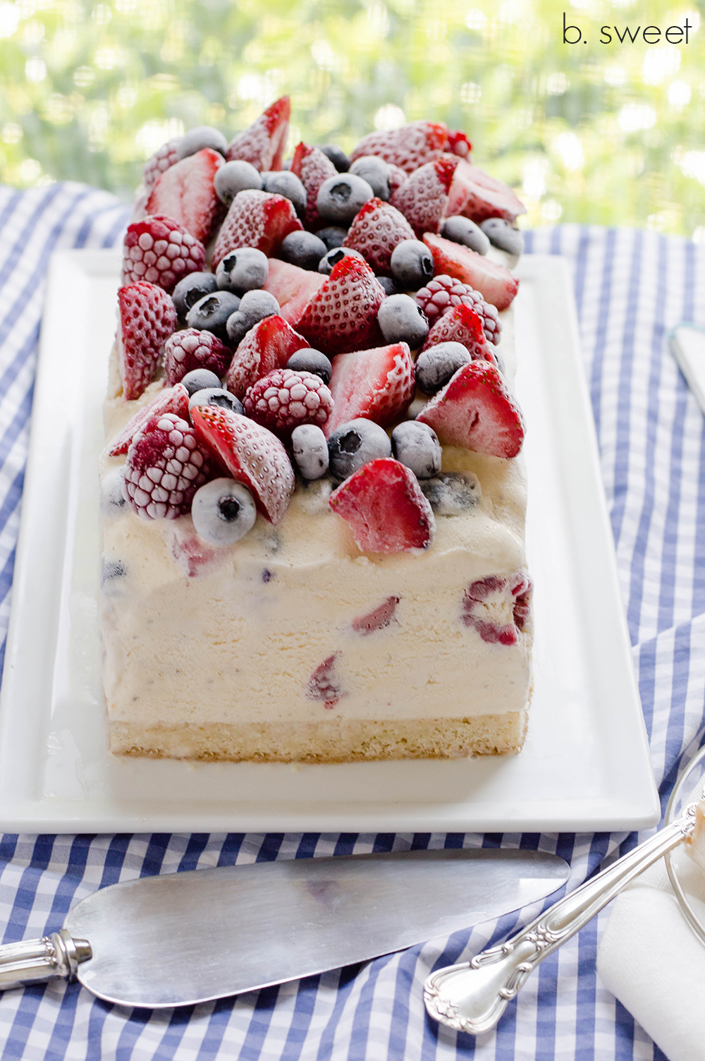 4th of July Ice Cream Slice-2 copy.jpg